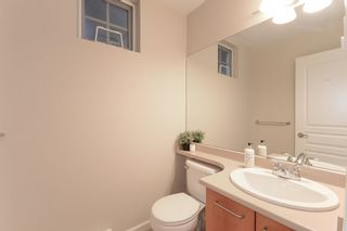Photo 19: 26 7331 HEATHER STREET in Bayberry Park: McLennan North Condo for sale ()  : MLS®# R2327996