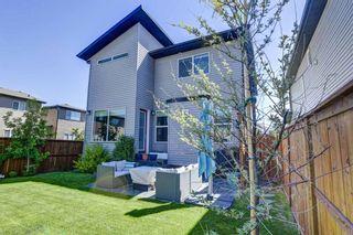 Photo 46: 268 Walgrove Heath SE in Calgary: Walden Detached for sale : MLS®# A1120111