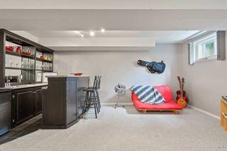 Photo 25: 10 Pheasant Court: Orangeville House (Bungalow-Raised) for sale : MLS®# W5354287