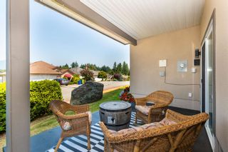 """Photo 6: 47 47470 CHARTWELL Drive in Chilliwack: Little Mountain House for sale in """"GRANDVIEW ESTATES"""" : MLS®# R2599834"""