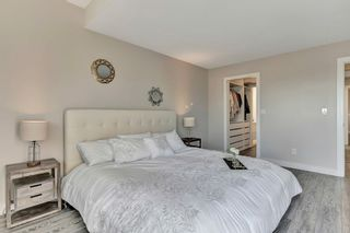 """Photo 17: 124 2721 ATLIN Place in Coquitlam: Coquitlam East Townhouse for sale in """"THE TERRACES"""" : MLS®# R2569450"""