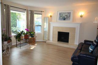 Photo 2: 5315 LACKNER CRESCENT in Richmond: Lackner House for sale : MLS®# R2320627