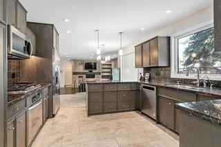 Photo 7: 27 Driscoll Crescent in Winnipeg: Tuxedo Residential for sale (1E)  : MLS®# 202003799