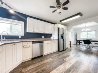 Photo 7:  in Wainwright: Fayban House for sale (MD of Wainwright)  : MLS®# A1139423