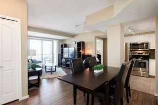 Photo 3: Downtown West End-1805 683 10 Street SW-Calgary-