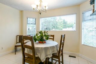 "Photo 9: 38 1195 FALCON Drive in Coquitlam: Eagle Ridge CQ Townhouse for sale in ""THE COURTYARDS"" : MLS®# R2208911"