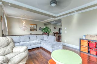 Photo 6: 9402 FLETCHER Street in Chilliwack: Chilliwack N Yale-Well House for sale : MLS®# R2506790