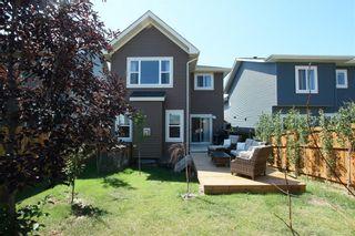 Photo 37: 20 SUNRISE VW: Cochrane House for sale : MLS®# C4304851