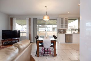 Photo 16: 1422 RHINE Crescent in Port Coquitlam: Riverwood House for sale : MLS®# R2556371