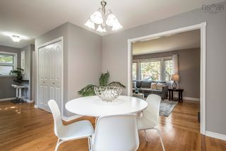 Photo 6: 3797 Memorial Drive in North End: 3-Halifax North Residential for sale (Halifax-Dartmouth)  : MLS®# 202125786