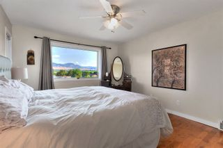 Photo 4: 1805 Edgehill Court in Kelowna: North Glenmore House for sale (Central Okanagan)  : MLS®# 10142069