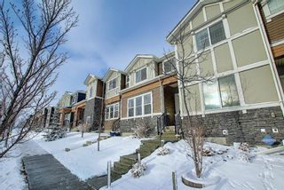 Photo 25: 809 Nolan Hill Boulevard NW in Calgary: Nolan Hill Row/Townhouse for sale : MLS®# A1084318