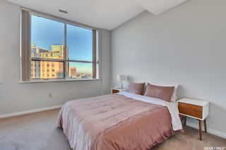 Photo 15: 901 1901 Victoria Avenue in Regina: Downtown District Residential for sale : MLS®# SK837345