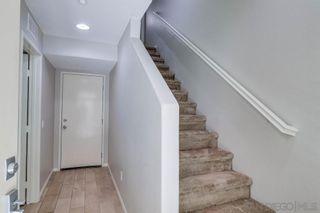 Photo 4: SOUTH ESCONDIDO Condo for sale : 3 bedrooms : 323 Tesoro Glen #109 in Escondido
