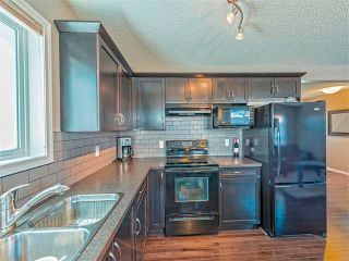 Photo 10: 14 SAGE HILL Way NW in Calgary: Sage Hill House  : MLS®# C4013485
