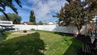 Photo 40: 9935 93 Street: Fort Saskatchewan House for sale : MLS®# E4261436