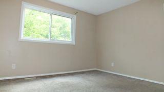 Photo 17: 1920 145 Avenue in Edmonton: Zone 35 House for sale : MLS®# E4251805