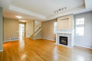 """Photo 7: 7 8868 16TH Avenue in Burnaby: The Crest Townhouse for sale in """"CRESCENT HEIGHTS"""" (Burnaby East)  : MLS®# R2577485"""