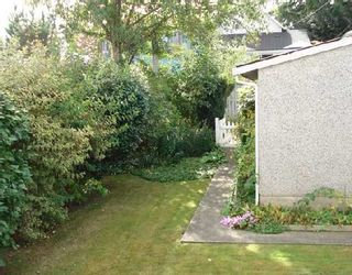 Photo 5: 462 E 30TH Avenue in Vancouver: Fraser VE House for sale (Vancouver East)  : MLS®# V671639