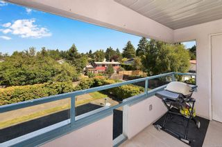 Photo 12: 210 1100 Union Rd in : SE Maplewood Condo for sale (Saanich East)  : MLS®# 860724