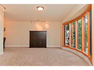Photo 3: 508 BROOKMERE Crescent SW in Calgary: Braeside_Braesde Est House for sale : MLS®# C4015604