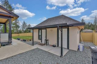 Photo 37: 5725 131A Street in Surrey: Panorama Ridge House for sale : MLS®# R2557701