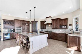 Photo 11: 1318 Horseshoe Bay Estates: Cold Lake House for sale : MLS®# E4239346