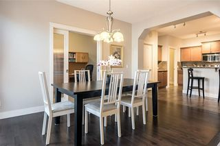 Photo 19: 210 VALLEY WOODS Place NW in Calgary: Valley Ridge House for sale : MLS®# C4163167