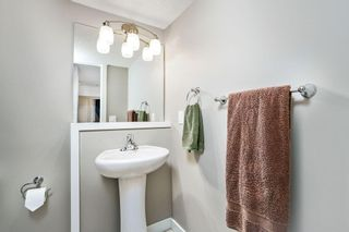 Photo 29: 1 4711 17 Avenue NW in Calgary: Montgomery Row/Townhouse for sale : MLS®# A1135461