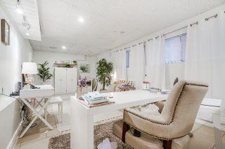 Photo 23: 8946 WATSON Drive in Delta: Nordel House for sale (N. Delta)  : MLS®# R2619459
