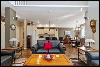 Photo 6: 15 671 Northeast 24 Street in Salmon Arm: TURNER CREEK ESTATES House for sale (NE Salmon Arm)  : MLS®# 10182511