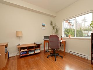 Photo 15: 7 2321 Island View Rd in Central Saanich: CS Island View Row/Townhouse for sale : MLS®# 780518