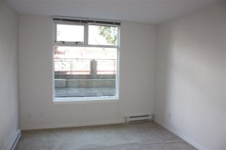 """Photo 9: 204 720 CARNARVON Street in New Westminster: Downtown NW Condo for sale in """"CARNARVON TOWER"""" : MLS®# R2093454"""