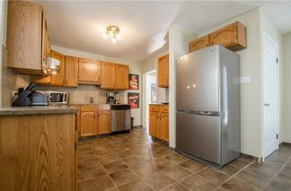 Photo 7: 2017 31 Street SW in Calgary: Killarney/Glengarry House for sale : MLS®# C4133221