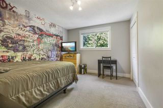 Photo 13: 1638 LYNN VALLEY Road in North Vancouver: Lynn Valley House for sale : MLS®# R2297477