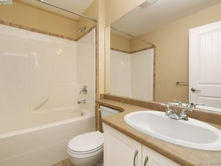 Photo 18: 525 Caselton Pl in VICTORIA: SW Royal Oak House for sale (Saanich West)  : MLS®# 838870