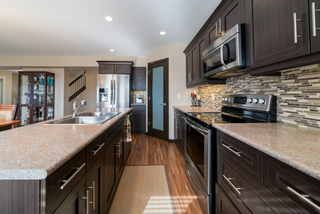 Photo 9: 87 Kingsclear Drive | River Park South Winnipeg