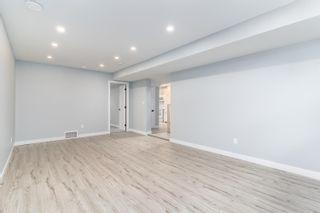 Photo 30: 13536 117 Avenue in Edmonton: Zone 07 House for sale : MLS®# E4265725