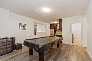 Photo 14: 32455 FLEMING Avenue in Mission: Mission BC House for sale : MLS®# R2352270