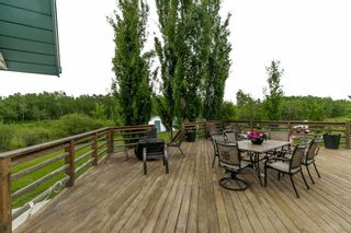 Photo 8: 26 52318 RGE RD 213: Rural Strathcona County House for sale : MLS®# E4248912