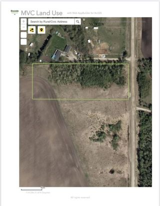 Photo 11: 33538 Rg RD 30: Rural Mountain View County Land for sale : MLS®# C4305650