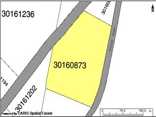 Photo 2: Lot Denton Road in Little River: 401-Digby County Vacant Land for sale (Annapolis Valley)  : MLS®# 202105967