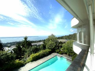 Photo 19: 1488 CHARTWELL Drive in West Vancouver: Chartwell House for sale : MLS®# R2552956