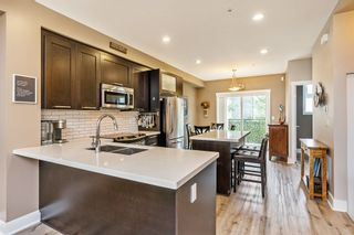 """Photo 5: 8 20966 77A Avenue in Langley: Willoughby Heights Townhouse for sale in """"Nature's Walk"""" : MLS®# R2576973"""