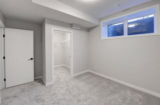 Photo 24: 2119 12 Street NW in Calgary: Capitol Hill Row/Townhouse for sale : MLS®# A1056315