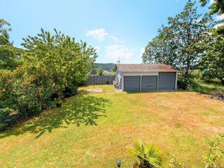 Photo 2: 783 Revilo Pl in : La Langford Proper House for sale (Langford)  : MLS®# 878080