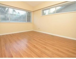 Photo 6: 2934 ROSEWOOD ST in Port Coquitlam: House for sale : MLS®# V814295