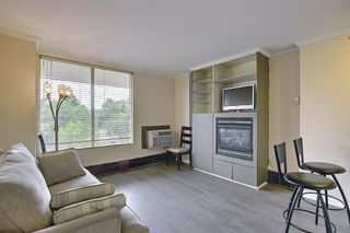 Photo 16: 302 4603 Varsity Drive NW in Calgary: Varsity Apartment for sale : MLS®# A1117877