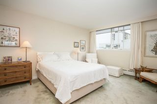 """Photo 21: 901 710 CHILCO Street in Vancouver: West End VW Condo for sale in """"Chilco Towers"""" (Vancouver West)  : MLS®# R2613084"""