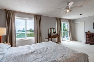 Photo 14: 6694 Tamany Dr in : CS Tanner House for sale (Central Saanich)  : MLS®# 854266